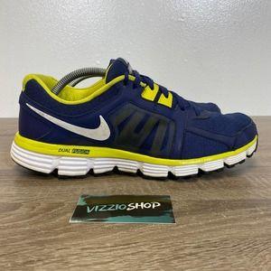 Nike - Dual Fusion ST2 - Men's 11 - 454242-400